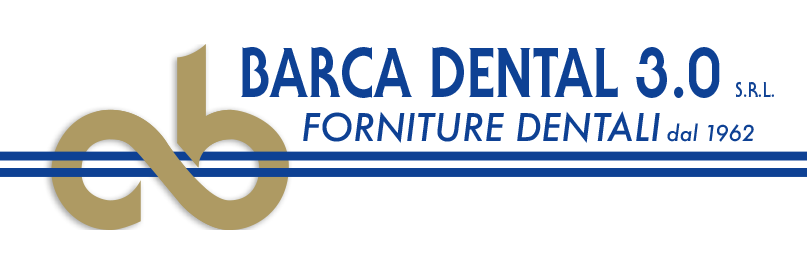 Barca Dental 3.0